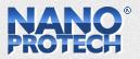 NANOPROTECH | Nanoprotech, NANOPROTECH